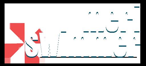 Meriswimmer